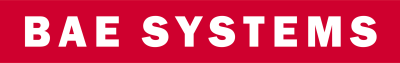 Sign in to BAE Systems Supplier Portal